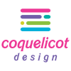 Coquelicot Design Agence de communication Birkhadem Alger