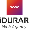 iDURAR WEB AGENCY - Agence de communication | Alger
