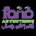 FAN Advertising Algérie Agence de communication Hydra - Alger